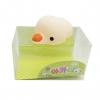 P33-MO039 moni moni animals -ยี่ห้อ QQ - Duck สำเนา