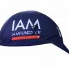 หมวกแก๊ป จักรยาน IAM