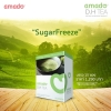 AMADO D.H TEA ชาเขียวลดเบาหวานและความดัน 4 กล่อง แถม 2 กล่อง