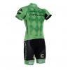 ชุดปั่นจักรยาน Cannondale 2016 Team เสื้อปั่นจักรยาน และ กางเกงปั่นจักรยาน