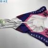 กางเกงปั่นจักรยาน เป้าเจล ลดราคาพิเศษ รหัส G070 ขนาด XL ราคา 370 ส่งฟรี EMS