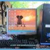 คอมพิวเตอร์ตั้งโต๊ะ PC. Celeron(R) 2.00 GHz. Ram 2 G. HD.40 G