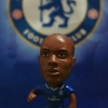 PRO811 William Gallas