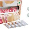 Slendra-Plus สแลนด้า พลัส 30 แคปซูล