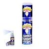 kp132 warheads super sour spray candy สเปร์ย เปรี๊ยว สุดฤทธิ์ ง่วงๆ รับรองตื่น รส RASPBERRY