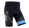 กางเกงปั่นจักรยาน Sky 2015