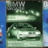 หนังสือรถยนต์+มอไซด์ เก่าปี 37-49 BMW.,ยานยนต์,นักเลงรถ,GM CAR,AUTO MO. สำหรับคนรักรถ-แต่งรถ