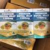 Healthway Premium Royal Jelly 1200 mg นมผึ้งสูตรพรีเมี่ยมพิเศษ 365 เม็ด