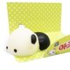 MO046 moni moni animals -ยี่ห้อ QQ - Panda