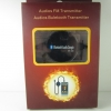 Bluetooth transmitter ส่งสัญญาณเสียง TV,เครื่องเสียง ผ่าน Bluetooth