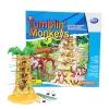 BO022 tumbling monkey เกมลิงเสียบไม้ เกมส์บอร์ด เสริมพัฒนาการ เกมส์ ลิงตกต้นไม้