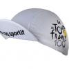 หมวกแก๊ป จักรยาน Le coq sportif