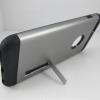 เคส iPhone 6 (4.7 นิ้ว) เคสแข็งกันกระแทกด้านในเป็นยองรองกันรอยอย่างดี มีขาตั้งพับได้