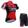 ชุดปั่นจักรยาน BMC 2017 เสื้อปั่นจักรยาน และ กางเกงปั่นจักรยาน