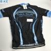 เสื้อปั่นจักรยาน ขนาด XL ลดราคา รหัส H101 ราคา 370 ส่งฟรี EMS