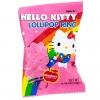 KP115 hello kitty lollipop ring แหวนอมยิ้ม รูปคิคตี้ ใส่ก็สวย อมก็อร่อย รสสตอเบอร์รี่
