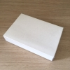 กล่องขาว ขนาดเล็ก - สำหรับกระเป๋าใส่บัตรและพวงกุญแจ