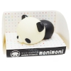 MO073 moni moni animals korean-Panda