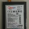 แบตเตอรี่ แอลจี (LG) G2 D802 (BL-T7)