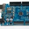 Arduino Uno R3 แบบ SMD ไม่แถบสาย USB