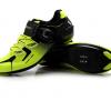 รองเท้าปั่นจักรยาน รองเท้าเสือหมอบ TB16-ฺ1303_1002
