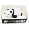 MO077 moni moni animals korean-Panda