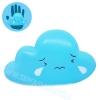 I308 สกุชชี่ BuBu the Cloud ขนาด 14 cm (Super Soft) ลิขสิทธิ์แท้