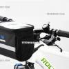 กระเป๋าหน้ารถจักรยาน ROSWHEEL