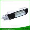 โคมไฟถนน LED Street light 24w ราคาสุดประหยัด