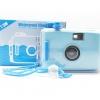 TY058 กล้องทอย Toy Camera โลโม่ สามารถถ่ายใต้น้ำได้ลึกถึง 3 เมตรไม่ต้องใช้ถ่าน ใช้ฟิล์ม 35mm แบบ C (ฟิลม์ซื้อแยกต่างหาก)