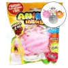 Z094 Animal -Balloon-Ball บอล เป่าลม รุ่นหมู