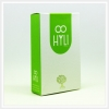 Hyli ไฮลี่ อกฟู รูฟิต สร้างความสมดุลของฮอร์โมน เห็นผลภายใน 3-7 วัน