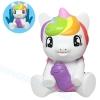 I333 สกุชชี่ Wow babe Pony (Super Soft) ขนาด 22 cm ลิขสิทธิ์แท้
