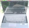 โน๊ตบุ๊ค Samsung NP300E4Z - S0CTH Core i5-2450M