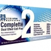 Complette 2 (Swiss) 2 Dual Effect Cell