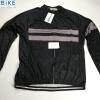 เสื้อปั่นจักรยาน ขนาด L ลดราคา รหัส H02 ราคา 370 ส่งฟรี EMS