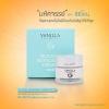 ครีมหน้าขาว กันแดดซิลิโคน Silicone sunscreen cream SPF45