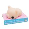 MO082 moni moni animals -PIG