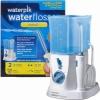 เครื่องฉีดน้ำทำความสะอาดซี่ฟัน Waterpik WP250 (เหมาะสำหรับผู้ที่ใส่ฟันดัด)