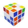 BO121 รูบิค (Rubik) มาตรฐาน 3x3