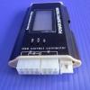 เครื่องทดสอบ power supply แบบดิจิตอล บอดี้โลหะ