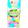BFC Aura plus body lotion ช่วยบำรุงผิวให้ขาวกระจ่างใส