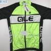 เสื้อปั่นจักรยาน ขนาด M ลดราคาพิเศษ รหัส E13 ราคา 370 ส่งฟรี EMS