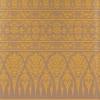 BD102-11 วอลเปเปอร์ติดผนังลายไทย อัลบั้ม รามอินทรา
