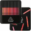 ดินสอเขียนขอบปาก ลิปเนื้อแมต 3CE Drawing Lip Pen Kit ราคาส่งถูกๆ