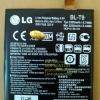 แบตเตอรี่ แอลจี (LG) Nexus5 D820 (BL-T9)