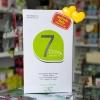 ผลิตภัณฑ์เสริมอาหาร 7Day 7D (เซเว่น เดย์ เซเว่น ดี) ส่ง 3** บาท