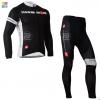 ชุดปั่นจักรยาน แขนยาว 3T 2015 เสื้อปั่นจักรยาน และ กางเกงปั่นจักรยาน