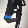 กางเกงปั่นจักรยาน ลดราคาพิเศษ รหัส G003 ขนาด 3XL ราคา 370 ส่งฟรี EMS