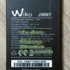 แบตเตอรี่ Wiko Jimmy (วีโก้ จิมมี่)